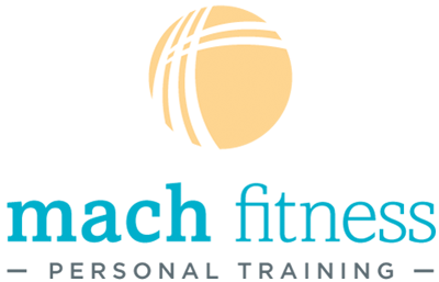 MaCH Fitness · Personal Training Hamburg